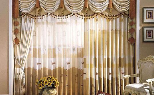 窗帘选购如此的简单.jpg